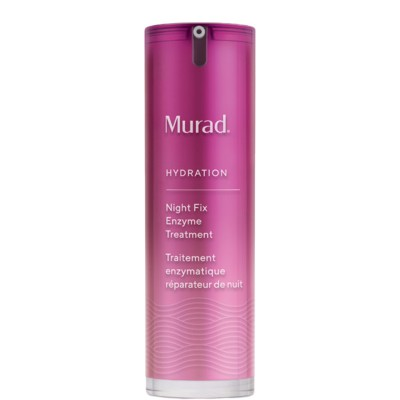 Enzyme chỉnh sửa da ban đêm Murad Night Fix Enzyme Treatment