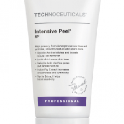 Technoceuticals| Intensive Peel Level 2