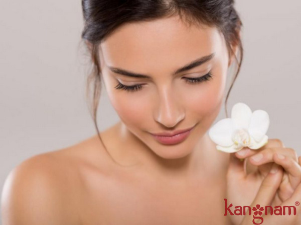 3 cách làm mặt nạ handmade dưỡng da