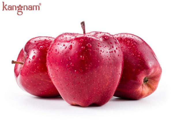 Những loại trái cây ăn đẹp da