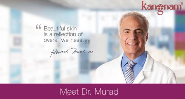 Bác sĩ murad