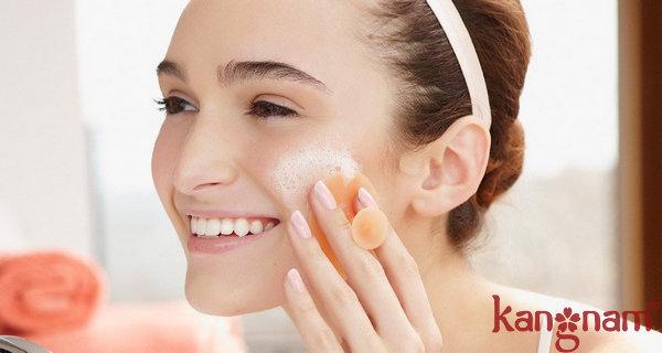 5 Cách bảo vệ da vào mùa hè bạn cần nên biết