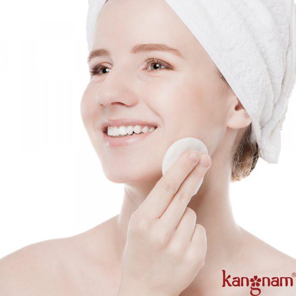 cách chăm sóc da mặt vào mùa đông