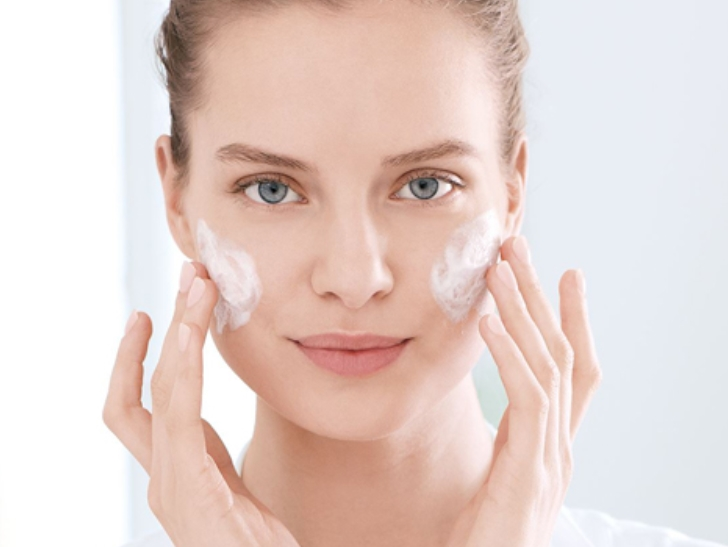 Bảo vệ và dưỡng da với mỹ phẩm Murad