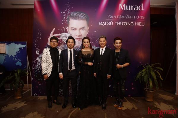 kem dưỡng Murad mua ở đâu chính hãng giá tốt nhất