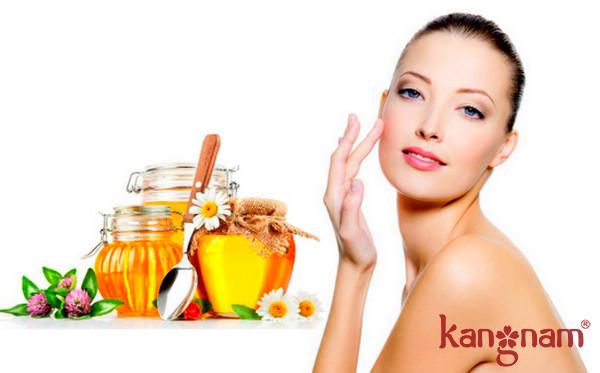 Dưỡng ẩm bằng các phương pháp tự nhiên giúp da mịn màng hơn