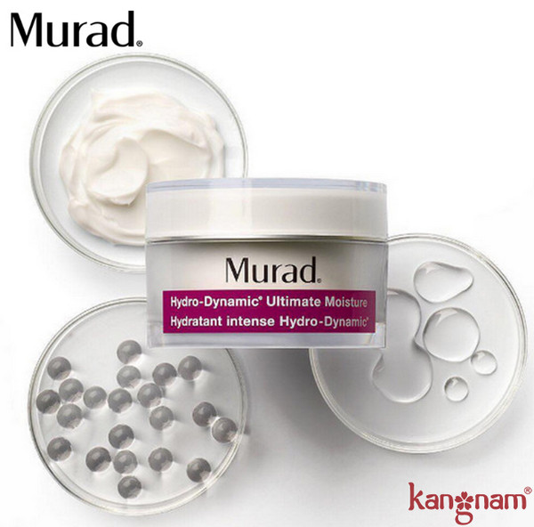 kem dưỡng cung cấp độ ẩm Murad giá bao nhiêu