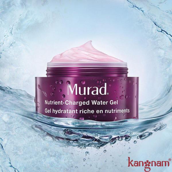 kem dưỡng ẩm Murad chất lượng có tốt không