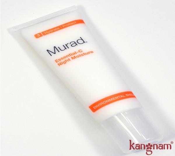 mua online kem dưỡng Murad ở đâu tốt nhất