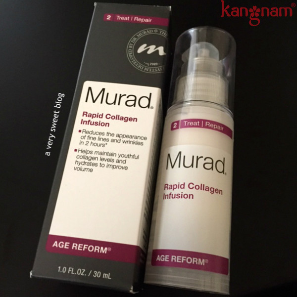mua-collagen-the-he-moi-murad-o-dau-tai-ho-chi-minh