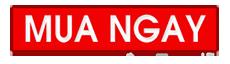 http://kemmurad.com/vien-uong-chong-nang-noi-sinh-chong-oxy-hoa-lam-khoe-da-murad-pomphenol-sunguard-dietary-supplement.html