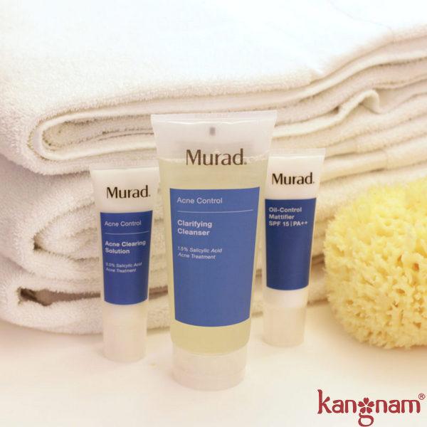 murad-clarifying-cleanser-11