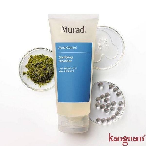 murad-clarifying-cleanser-15
