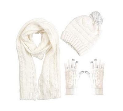 những mẫu Mix đồ thời trang công sở mùa đông
