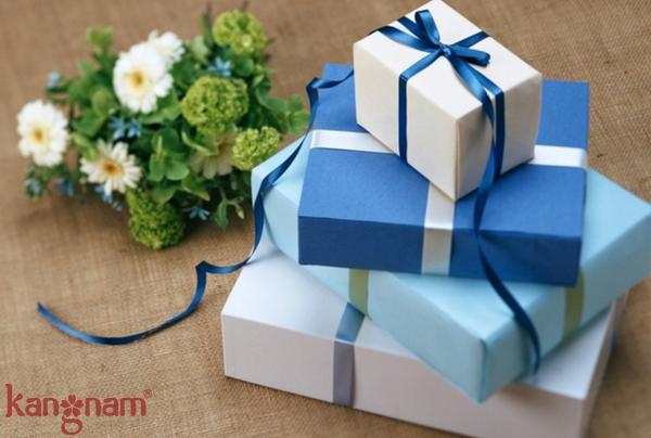 những món quà tặng ngày nhà giáo Việt Nam
