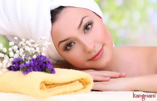 Top những loại thực phẩm giàu chất dinh dưỡng tốt cho da