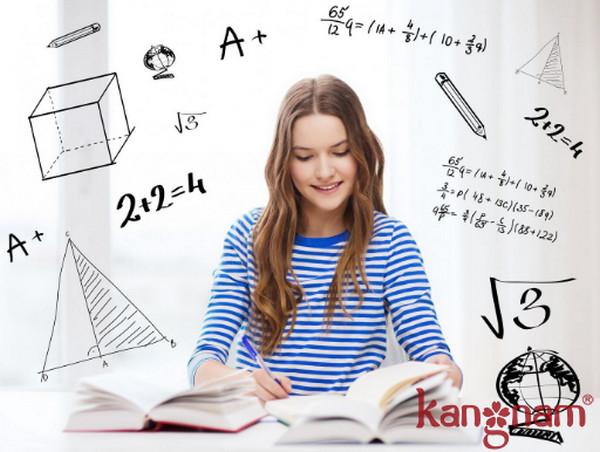 Cách giảm stress trong học tập