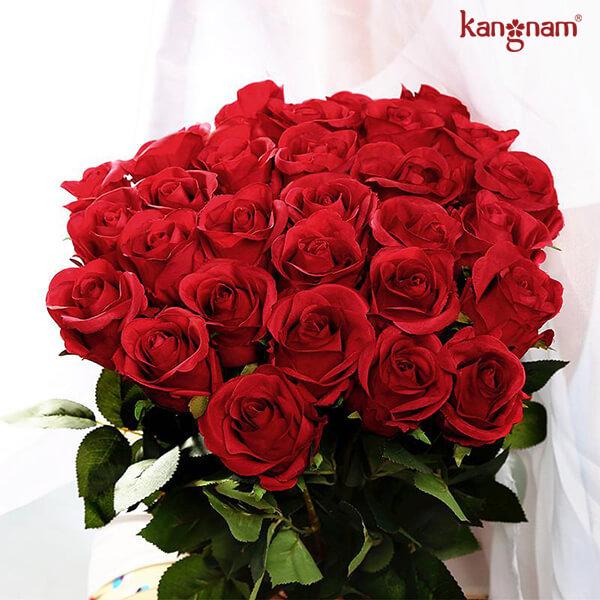 qua-tang-valentine-02.jpg