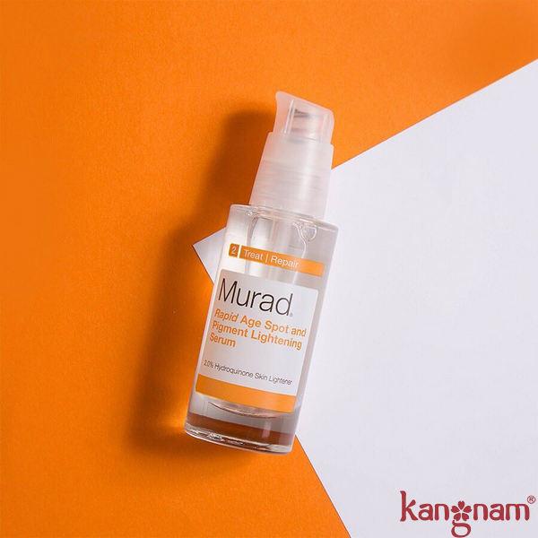 review-serum-giam-nam-ngan-ngua-lao-hoa-murad-3