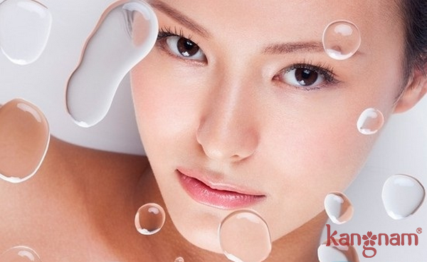 Review Sữa rửa mặt dạng bọt hằng ngày Daily Cleansing Foam Murad