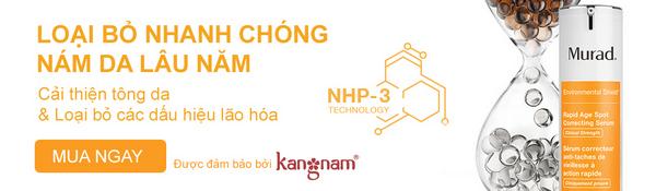 san-pham-tri-tham-mun-05.png