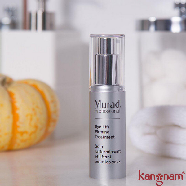 Serum điều trị mắt Mini Size Murad Eye Lift Firming Treatment