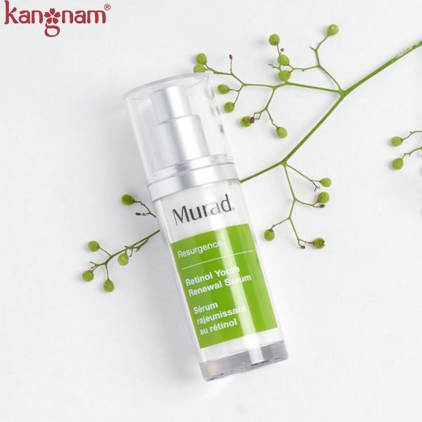serum-xoa-mo-nep-nhan-murad-1