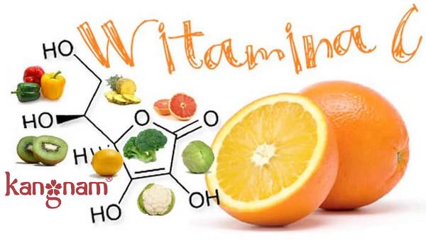 tac-dung-cua-vitamin-c-doi-voi-da-mun