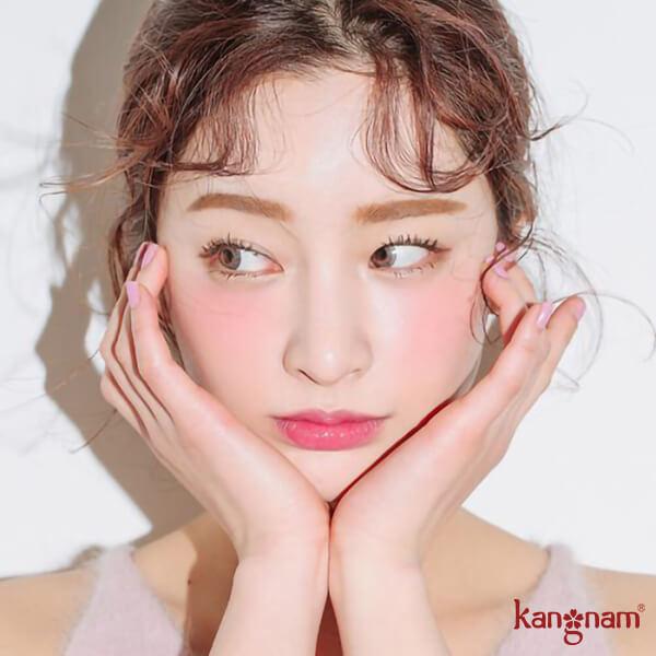 xu-huong-trang-diem-2019-02.jpg