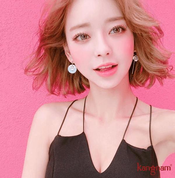 xu-huong-trang-diem-2019-03.png