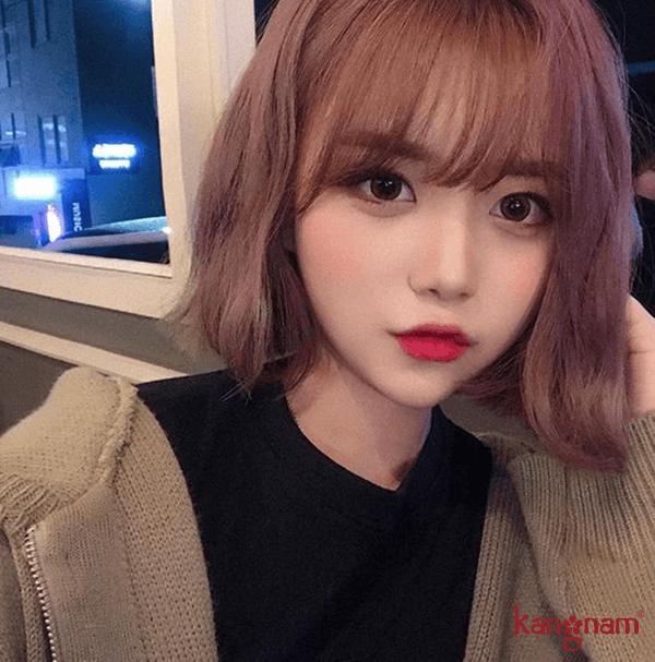 xu-huong-trang-diem-2019-05.png