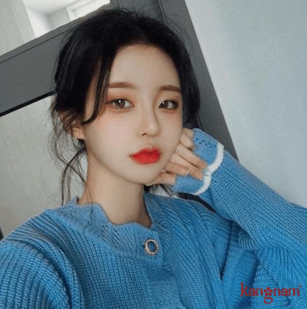 xu-huong-trang-diem-2019-06.png